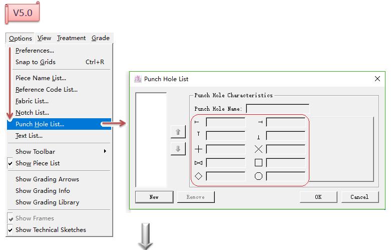 Enhance Clone (Piece Clone) — Pad System Document System